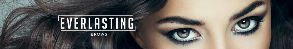 Microblading-Everlasting-Brows-Jackson-MS