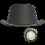 Monocle Logo (150px).png