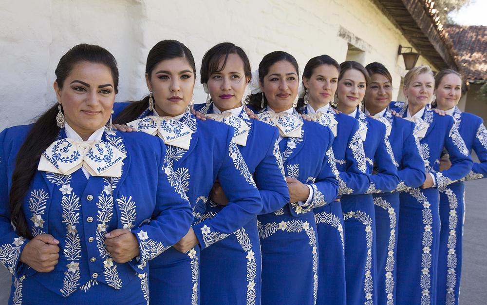 2016.07 - Mariachi Femenil Orgullo Mexicano 027_edited.jpg