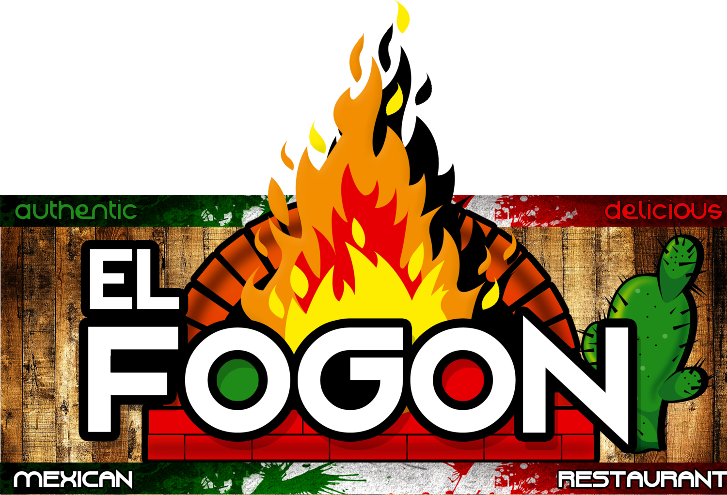 El Fogon Mexican Restaurant