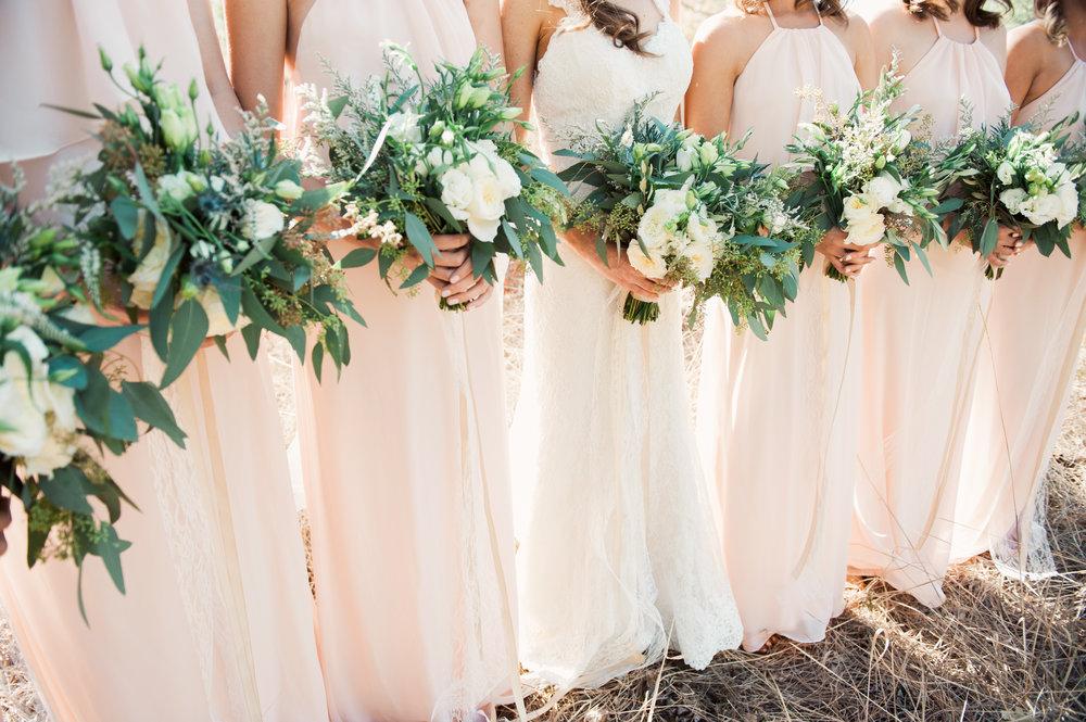 Hansen Klimmek Wedding AlbiniPhotography-24.jpg