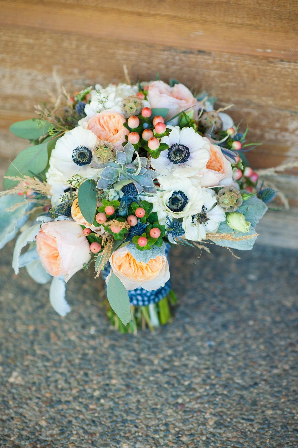 Hansen Klimmek Wedding AlbiniPhotography-22.jpg