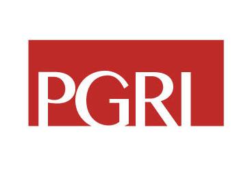 PGRI.LOTTERY EXPO.jpg