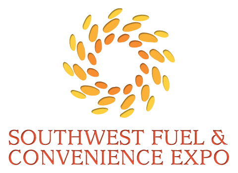 Southwest Expo.png