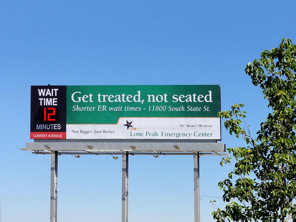 ER billboard timer 2.jpg