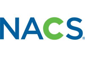 nacs-logo.png