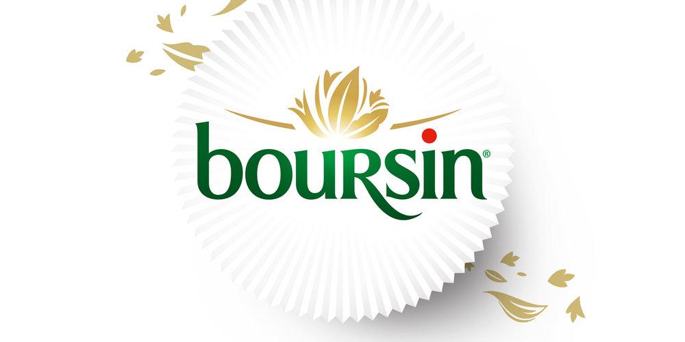 boursin-logo.jpg