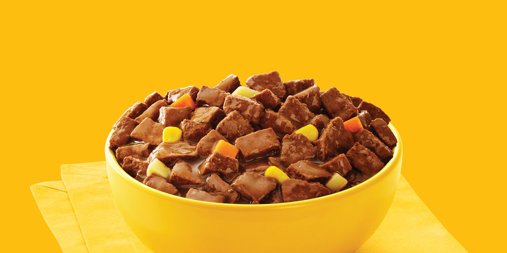 pedigree-bowl-butchers-stew.jpg