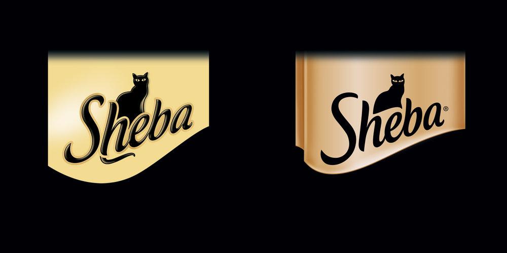 sheba-logo.jpg
