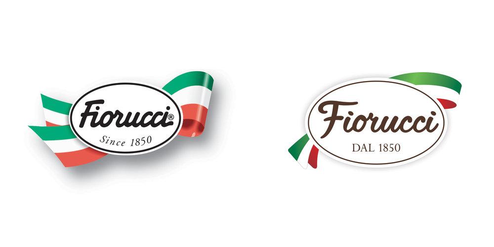 fiorucci-logo.jpg