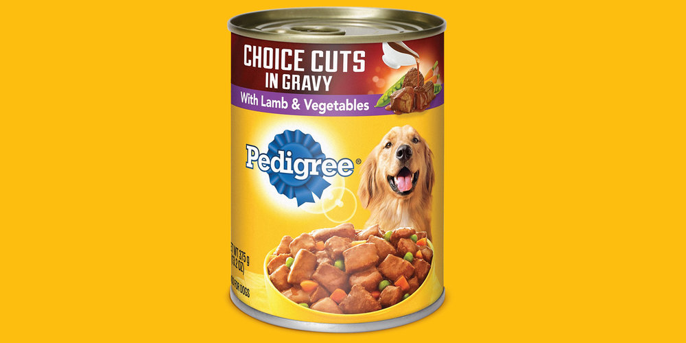 pedigree-wet-can.jpg