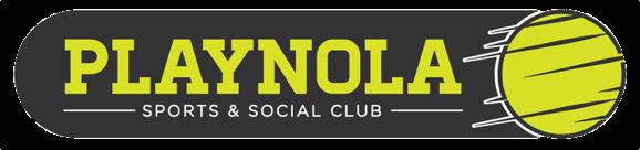 playnola-logo.png