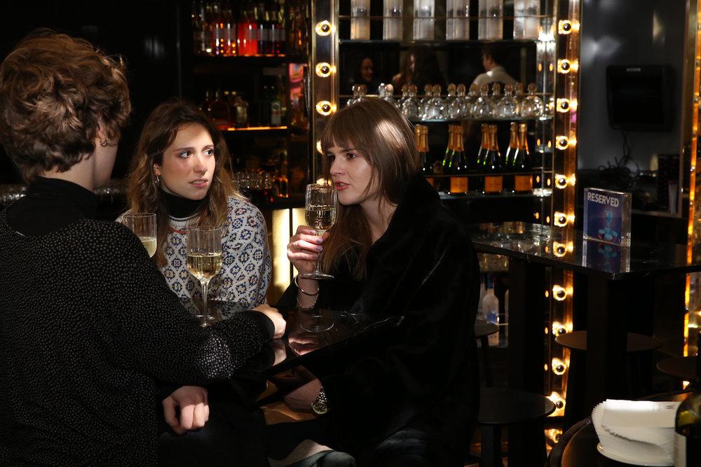 long-winded-lady-productions-manifesto-screening-07.jpg