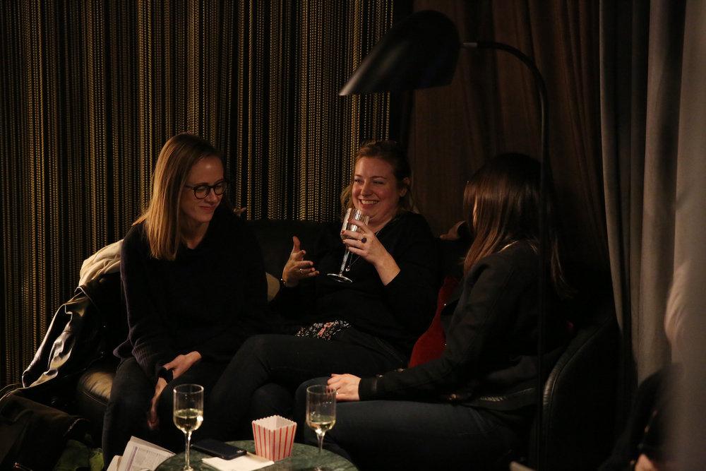 long-winded-lady-productions-manifesto-screening-30.jpg