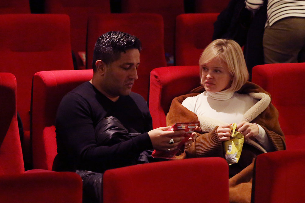 long-winded-lady-productions-manifesto-screening-40.jpg