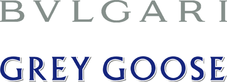 long-winded-lady-productions-bulgari-grey-goose-logos.png