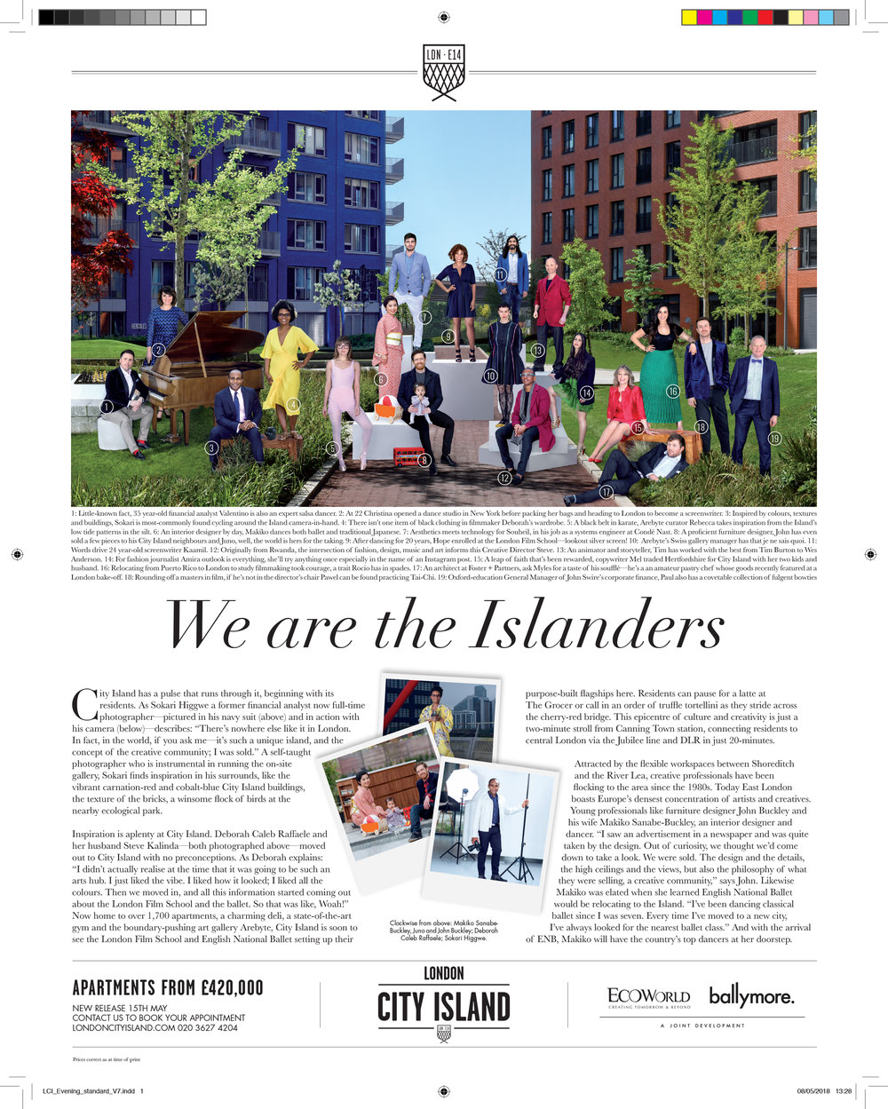 LondonCityIsland_EveningStandard_FullPage_May9.jpg
