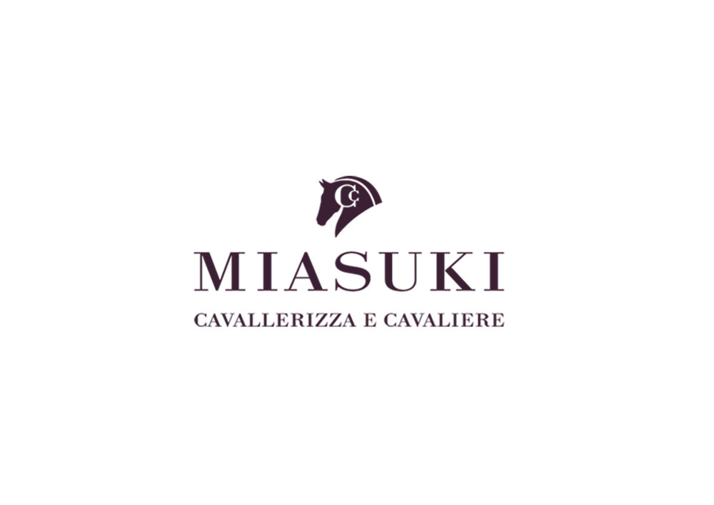 MIASUKI: WRITING CONTENT FOR BRANDS