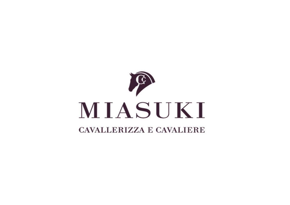MIASUKI: WRITING CONTENT FOR BRANDS