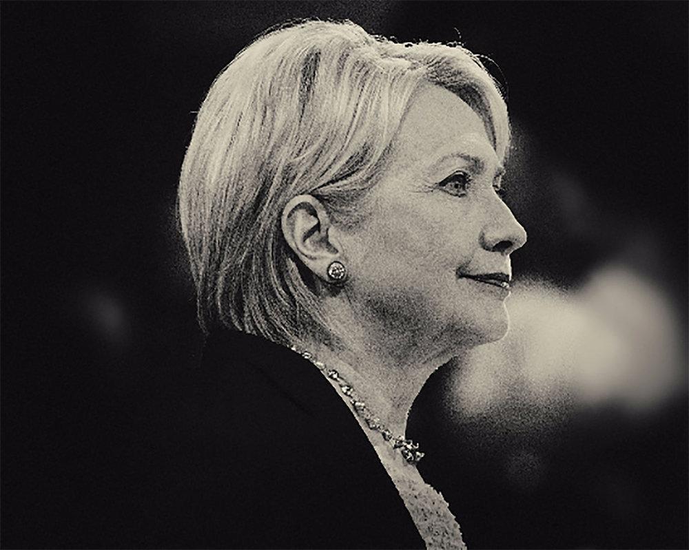 "G8 Kalliope Amorphous,Hillary, 2016 Photographic print 16x20"""