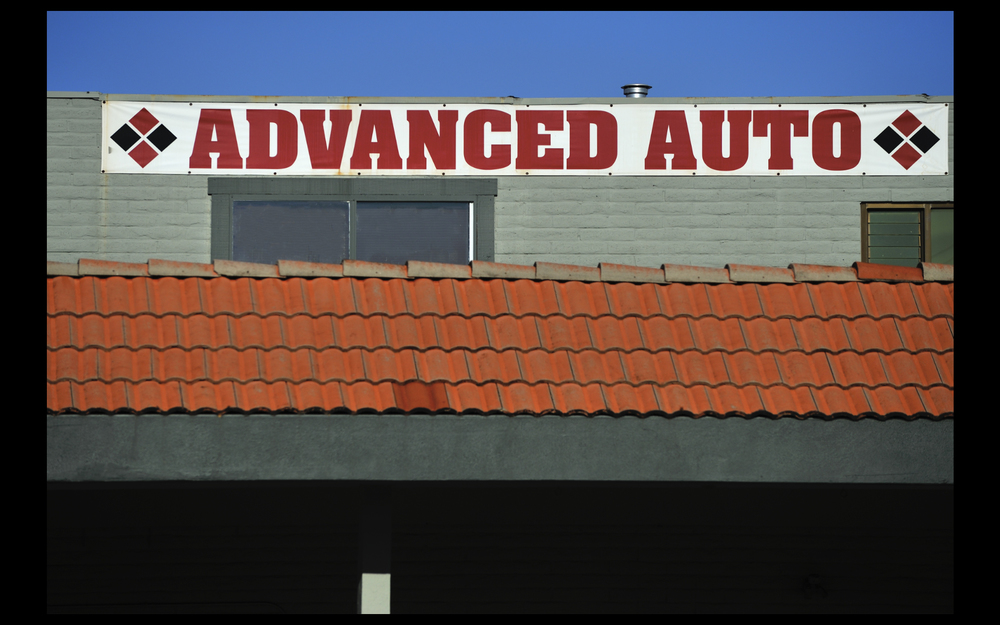 ROOF TOP SIGNAGE_2016_05-15D3_135_xx_72.jpg