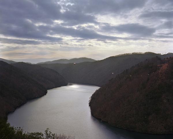 16 Calderwood Lake