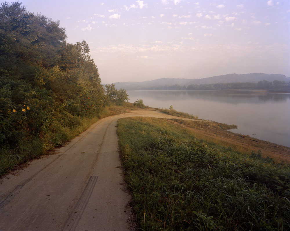 Boat-Ramp-Greenbottom-Wildlife-Management-Area-WV.jpg