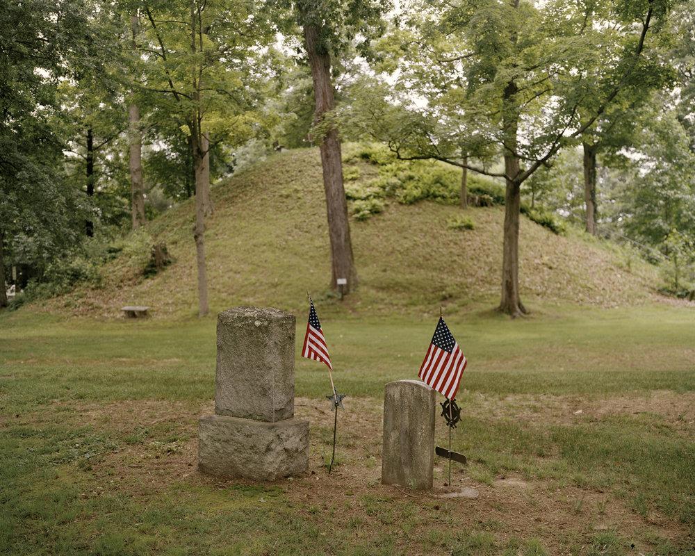 Conus-Mound-Mound-Cemetery-Marietta-OH.jpg