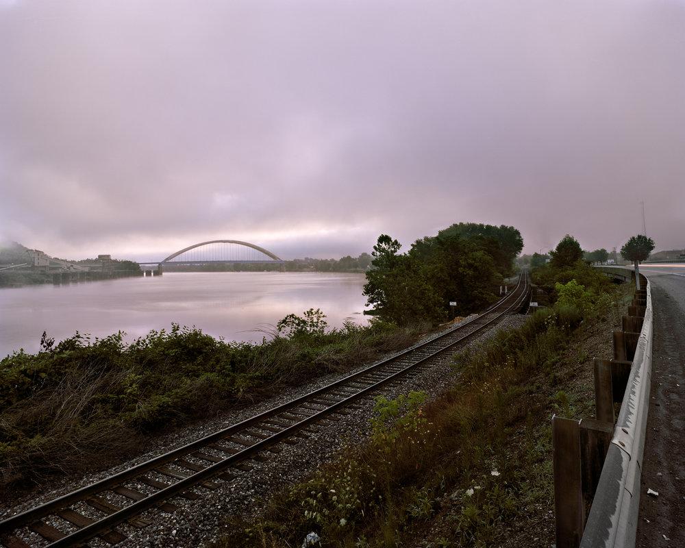 Rail-Lines-Moundsville-WV.jpg