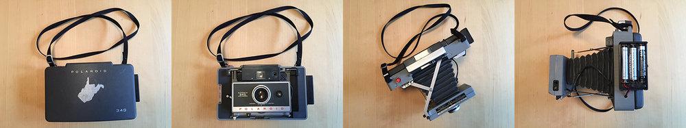 Polaroid-340.jpg
