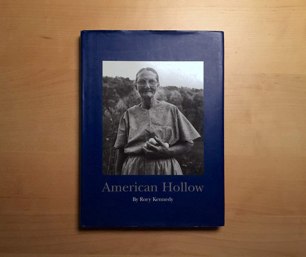 American-Hollow-cover.jpg