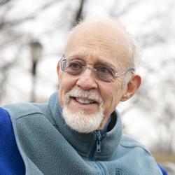 New York Psychotherapist - Charley Wininger, L.P.