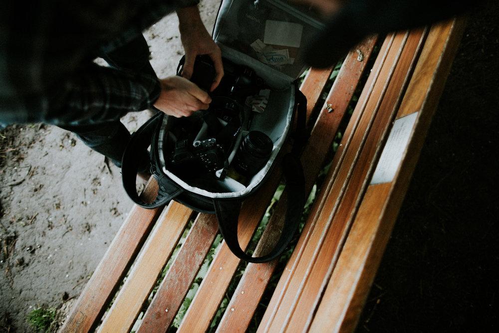 alexivoryleedsphotographerbostonspa-4.jpg