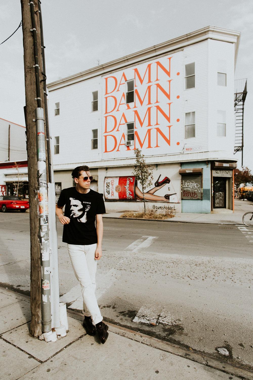 new york style fashion alex ivory iivvorryy-4.jpg