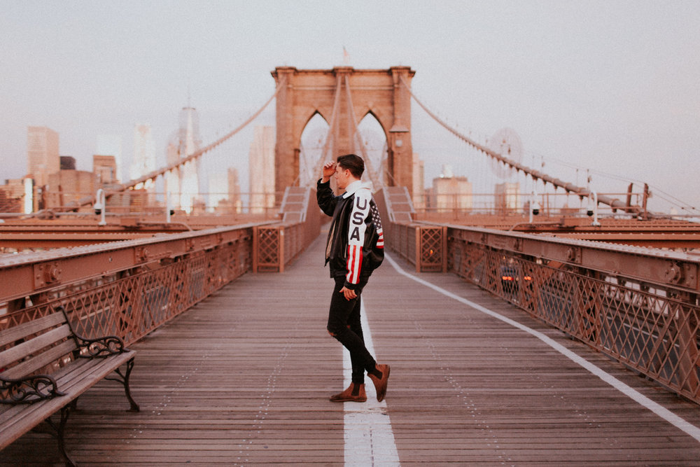 new york style fashion alex ivory iivvorryy-11.jpg