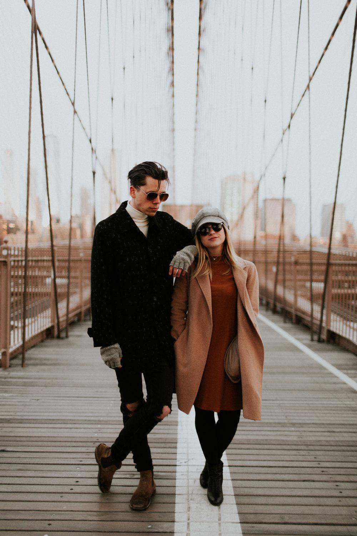 new york style fashion alex ivory iivvorryy-16.jpg