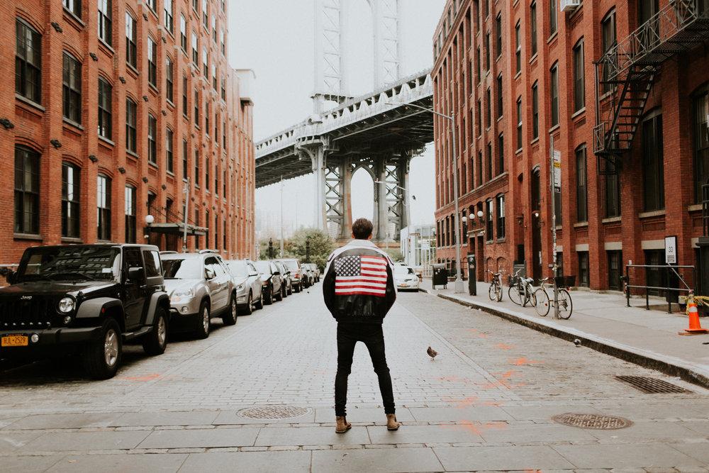 new york style fashion alex ivory iivvorryy-17.jpg