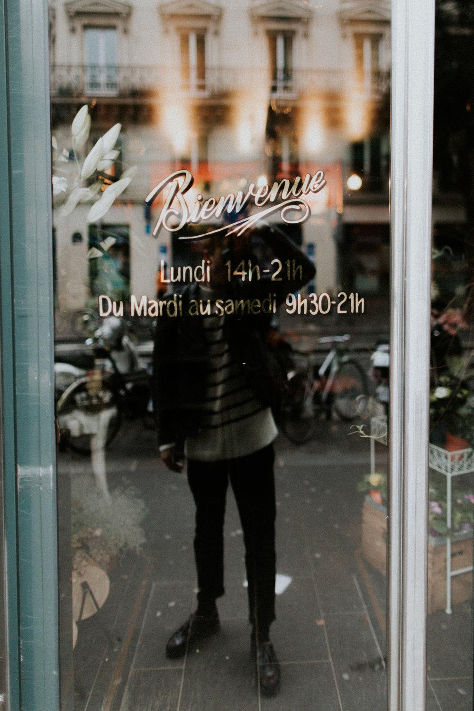 Parislookbookalexivoryblog-1.jpg
