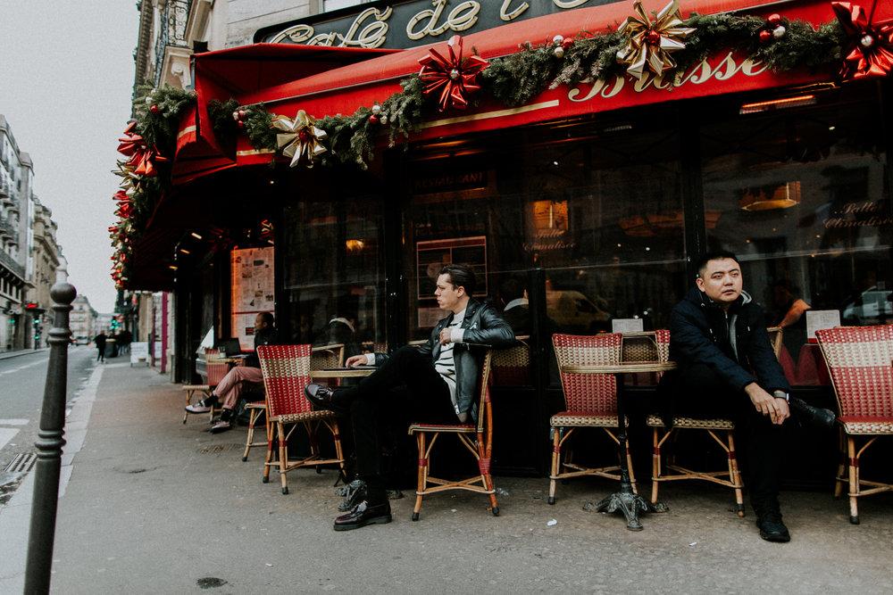 Parislookbookalexivoryblog-2.jpg