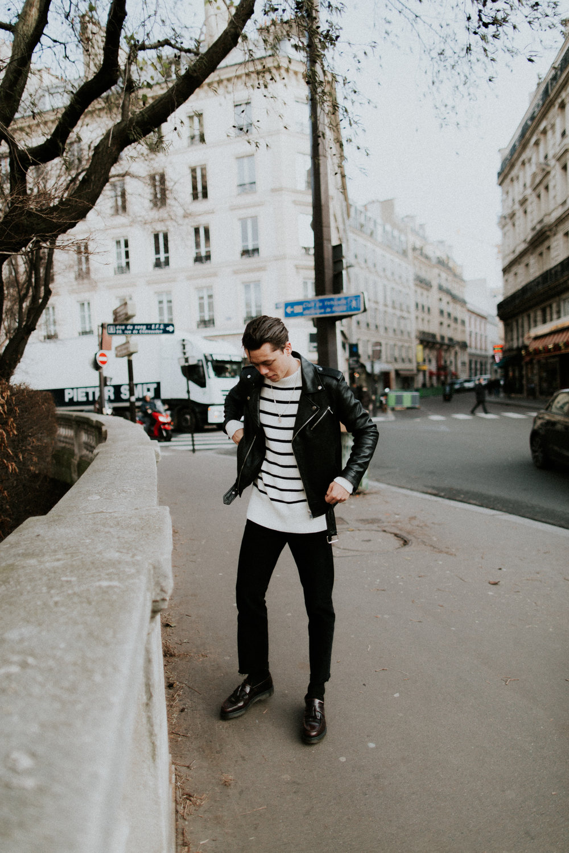 Parislookbookalexivoryblog-3.jpg