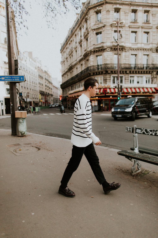 Parislookbookalexivoryblog-4.jpg