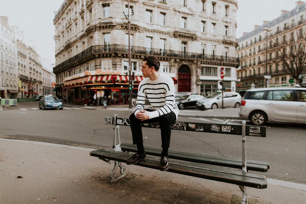 Parislookbookalexivoryblog-5.jpg