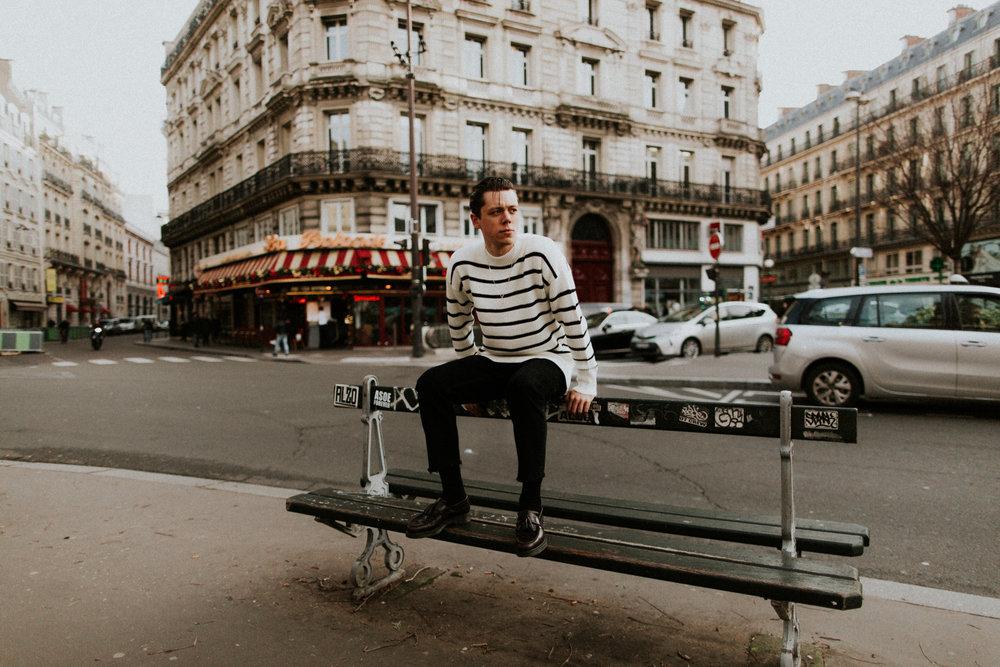 Parislookbookalexivoryblog-6.jpg