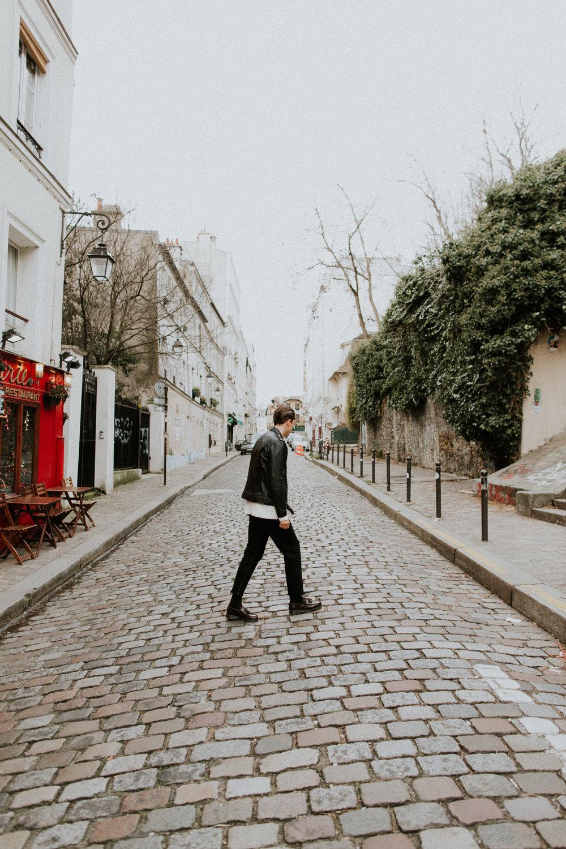 Parislookbookalexivoryblog-7.jpg