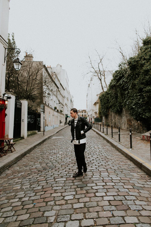 Parislookbookalexivoryblog-8.jpg