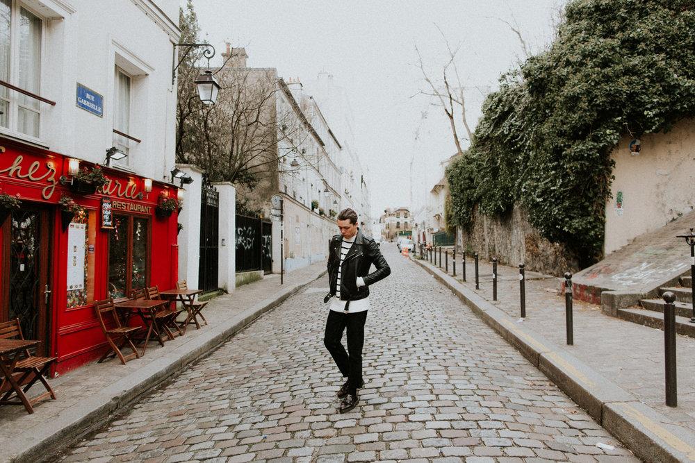 Parislookbookalexivoryblog-9.jpg