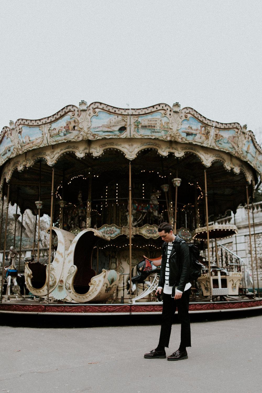 Parislookbookalexivoryblog-11.jpg