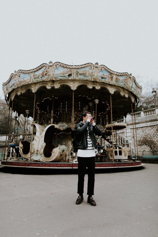 Parislookbookalexivoryblog-12.jpg