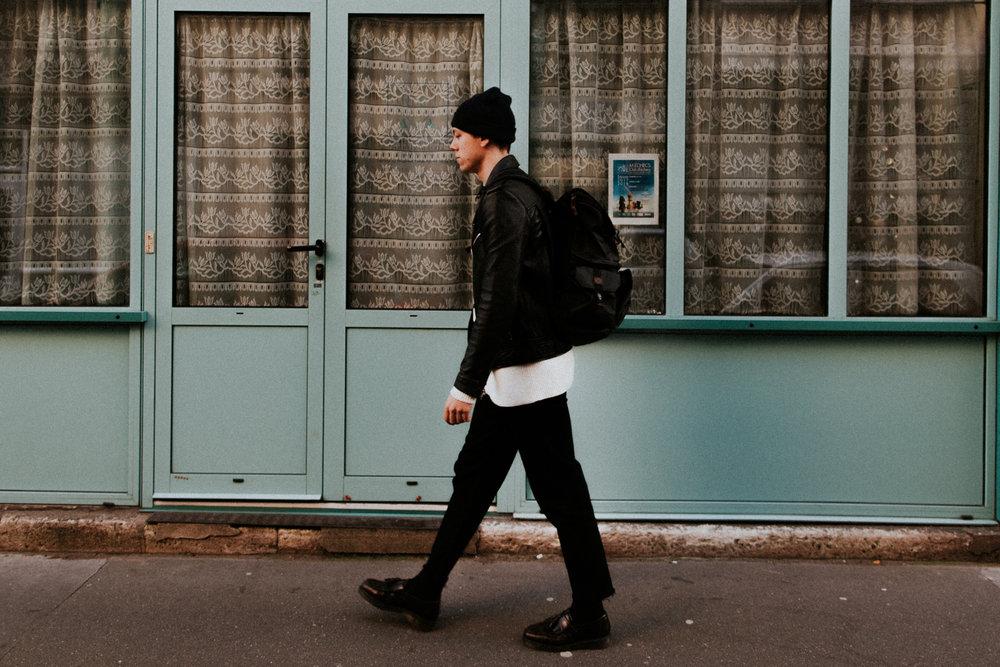 Parislookbookalexivoryblog-13.jpg