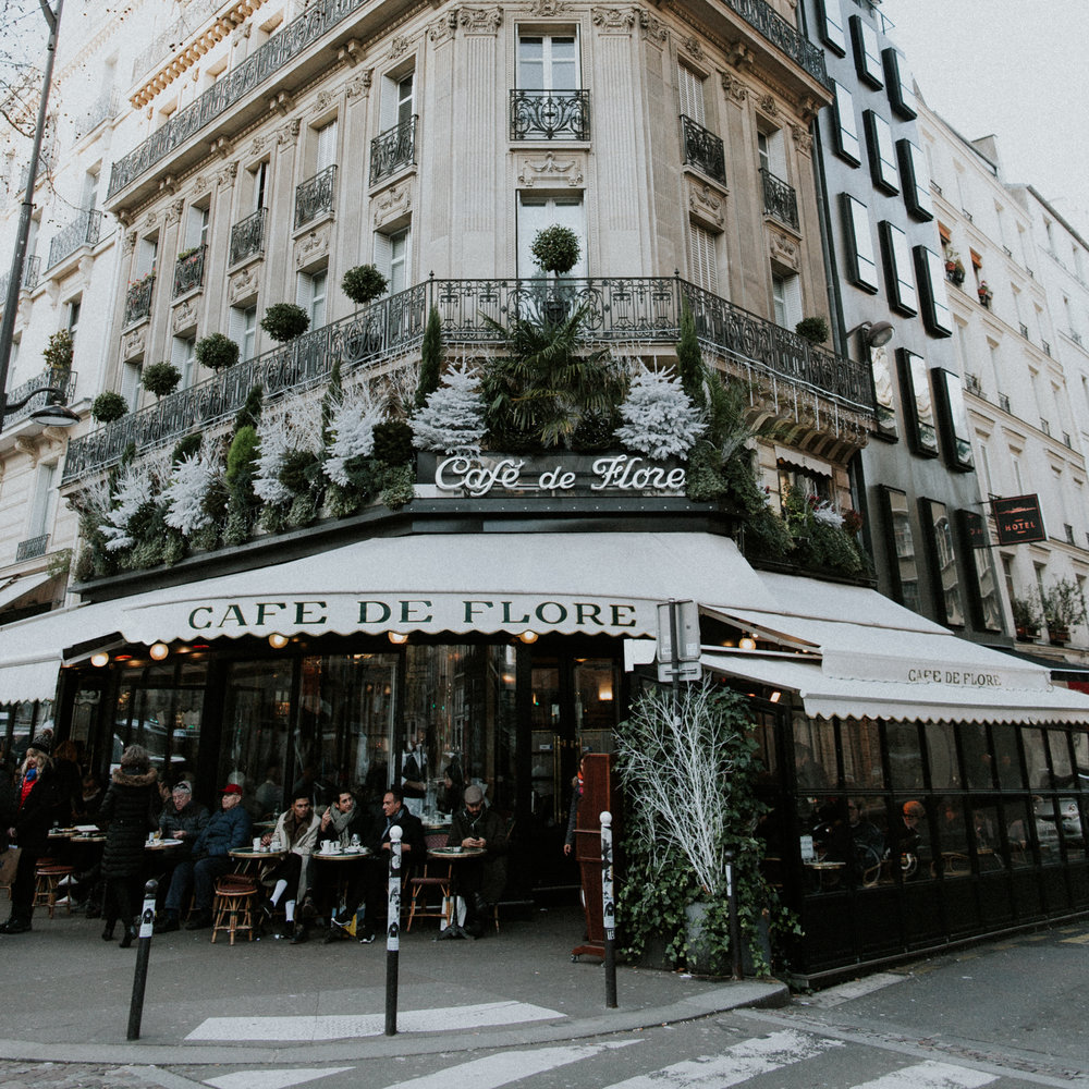 Parislookbookalexivoryblog-14.jpg